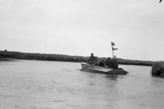 img349