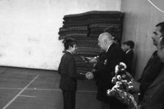 img195