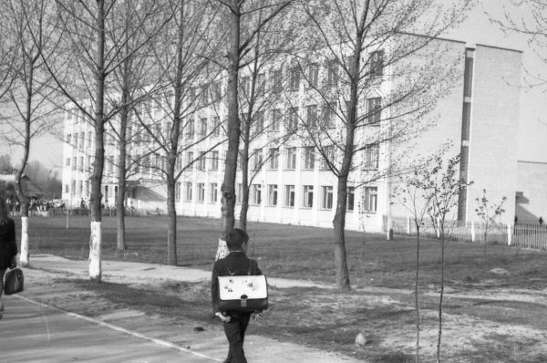 img874_shkola